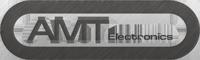 Новинки AMT Electronics