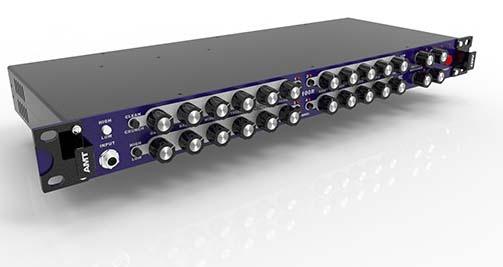 Products-AMT-StoneHead-SH-100R-890x395_c.jpg