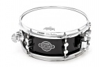 "17314540 SEF 11 1005 SDW 11234 Select Force Малый барабан 10"" x 5"", черный, Sonor"