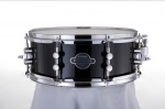 17313040 ESF 11 1465 SDW 11234 Essential Force Малый барабан 14'' x 6,5'', черный, Sonor
