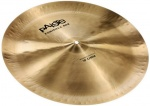 0001142618 Formula 602 Modern Essentials China Тарелка 18'', Paiste
