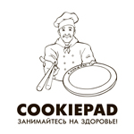 CookiePad
