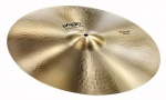 0001041722 Formula 602 Classic Sounds Medium Ride Тарелка 22'', Paiste