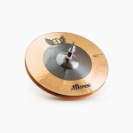 "EDALHH14 Alliance 2017 Hi-Hat Тарелка 14"", EDCymbals"