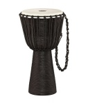"HDJ3-XL Black River Series Джембе 13"", Meinl"