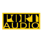Port Audio