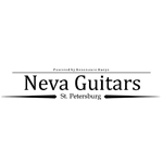 Neva Guitars