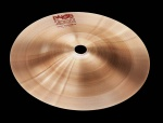0001069101 2002 Cup Chime Тарелка 8'', Paiste