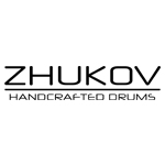 Zhukov Handcrafted Drums