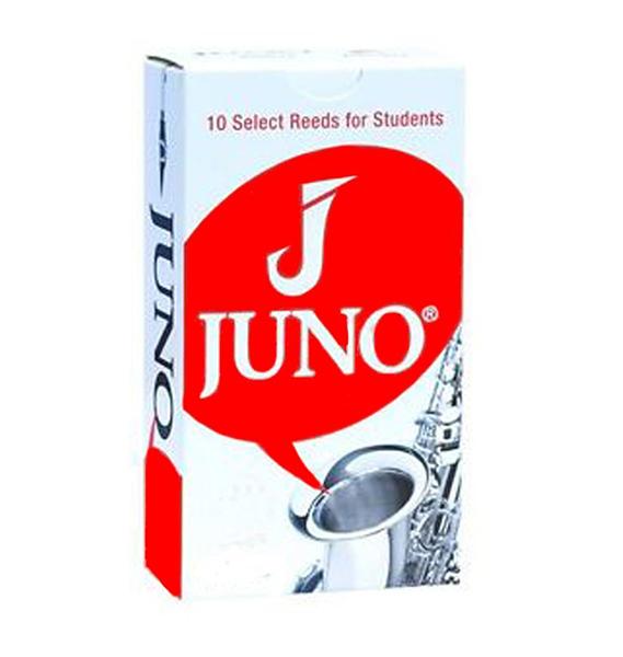 Juno для саксофона 10шт.jpg